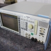 Rohde & Schwarz CMU200 Radio Tester for sale