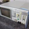 Rohde & Schwarz CMU200 Radio Tester for sale