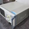 Rohde Schwarz CMU200 Radio Tester 618G (5)