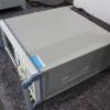 Rohde Schwarz CMU200 Radio Tester 618G (6)