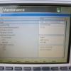 Rohde Schwarz CMU200 Radio Tester 618G (7)