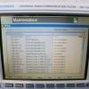 Rohde Schwarz CMU200 Radio Tester 618G (9)