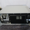 Rohde Schwarz CMU200 Radio Tester 619G (1)