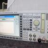 Rohde Schwarz CMU200 Radio Tester 619G (3)