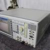 Rohde Schwarz CMU200 Radio Tester 619G (4)