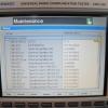 Rohde Schwarz CMU200 Radio Tester 619G (7)