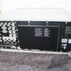 Rohde Schwarz CMU200 Radio Tester 619G (8)