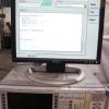 Rohde Schwarz CMU200 Test Set 652G (2)