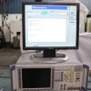 Rohde Schwarz CMU200 Communication Test Set for sale