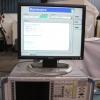 Rohde Schwarz CMU200 Test Set 652G (5)