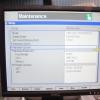Rohde Schwarz CMU200 Test Set 652G (7)