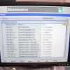 Rohde Schwarz CMU-200 Connectivity Test 653 (1)