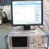 Rohde Schwarz CMU-200 Connectivity Test 653 (4)