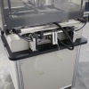 Refurbished SMT 256P3 Solder Stencil Printer
