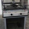 Surplus SMT 256P3 Solder Print System for sale