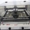 SMT Opti-Print 256P3 for sale