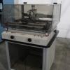 SMT 256P3 Solder Print System for sale