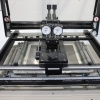 Used SMT 256P3 Solder Printer for sale