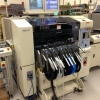 Used Samsung CP45FV Placement System for sale