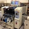 Refurbished Samsung CP45FV Pick & Place for sale