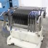 Samsung DC40 Feeder Cart ref 730-735 (1)
