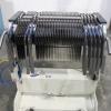 Samsung DC40 Feeder Cart ref 730-735 (10)
