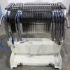 Samsung DC40 Feeder Docking Cart