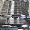 Samsung DC40 Feeder Cart ref 730-735 (13)