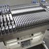 Samsung DC40 Feeder Cart ref 730-735 (14)