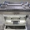 Samsung DC40 Feeder Cart ref 730-735 (16)