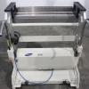 Samsung DC40 Feeder Cart ref 730-735 (2)