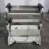 Samsung DC40 Feeder Cart & Holder for sale