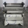 Samsung DC40 Feeder Cart & Holder for sale
