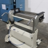 Samsung DC40 Feeder Trolley for sale