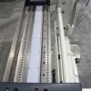 Samsung DC40 Feeder Cart ref 730-735 (7)