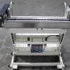 Samsung DC40 Feeder Cart ref 730-735 (8)