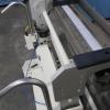 Samsung DC40 Feeder Cart ref 730-735 (9)