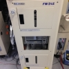 Samsung FW24S Tray Changer for sale