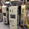 Used Integrated Samsung FW24S Tray Changer for sale