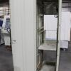 Shuler Test Rack Cabinet 659G (10)