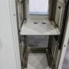 Shuler Test Rack Cabinet 659G (11)