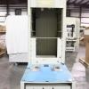 Shuler Test Rack Cabinet 659G (2)