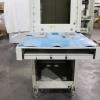 Shuler Test Rack Cabinet 659G (3)