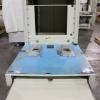 Shuler Test Rack Cabinet 659G (4)