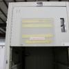 Shuler Test Rack Cabinet 659G (6)