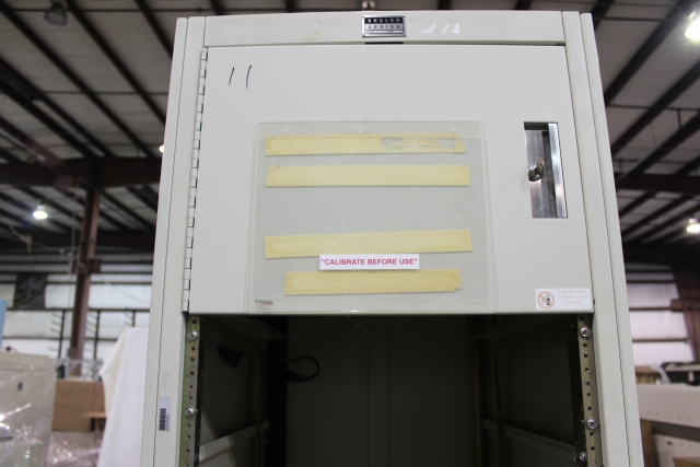 Electronic Test Equipment Racks : Test equipment rack archives cardinal circuit quality