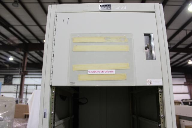 Test Equipment Racks : Test equipment rack archives cardinal circuit quality
