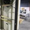 Shuler Test Rack Cabinet 659G (12)