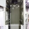 Shuler Test Rack Cabinet 659G (5)