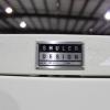 Shuler Test Rack Cabinet 659G (7)